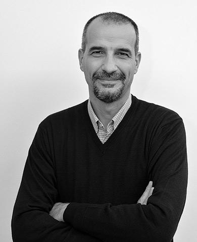 Adriano Braghieri