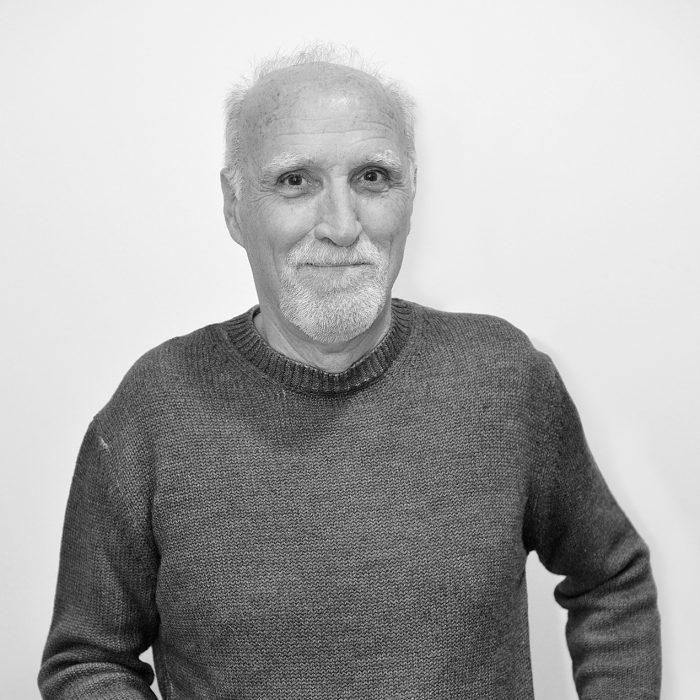 Giuseppe Braghieri